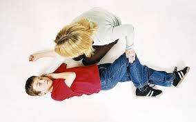 obat epilepsi pada anak